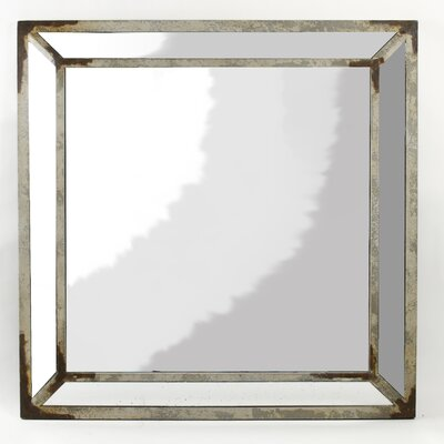 Zentique Inc. Muse Mirror