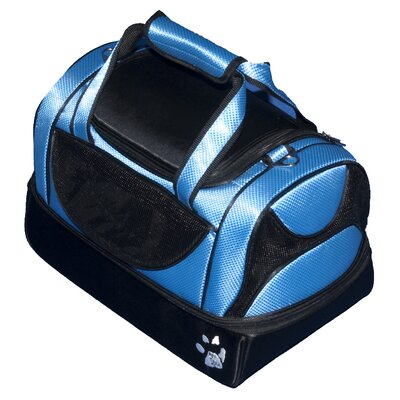 Pet Gear Aviator Bag Pet Carrier