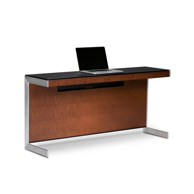 BDI Sequel 29&quot; H x 60&quot; W Desk Return