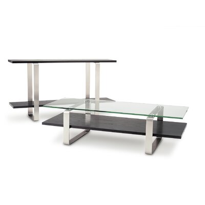 BDI USA Stream Coffee Table Set