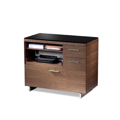 BDI USA Sequel Multi - Function Cabinet
