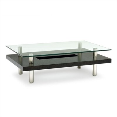 BDI bsHokkaido Coffee Table