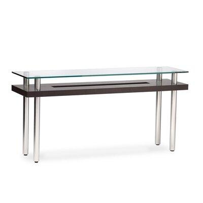 Hokkaido Console Table