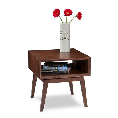 BDI Eras End Table