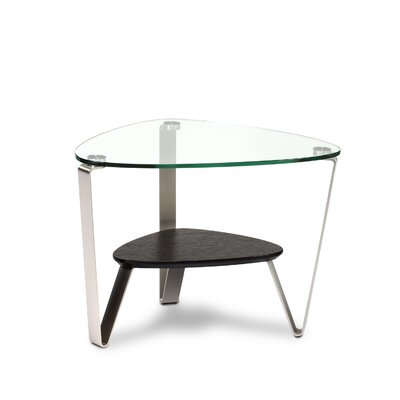 BDI USA Dino End Table
