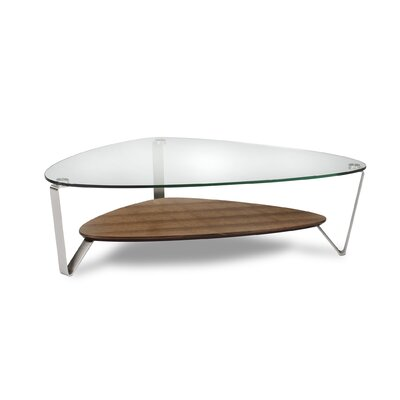 BDI USA Dino Coffee Table
