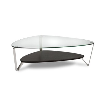 "BDI Dino 55"" Coffee Table"