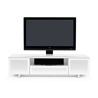 BDI Nora 77&quot; TV Stand