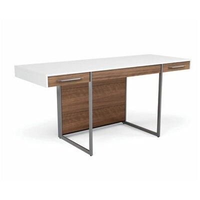 BDI Format Desk