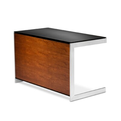 BDI Sequel Compact Desk Back Panel