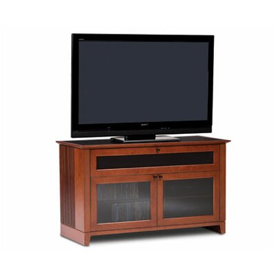 BDI Novia 52&quot; TV Stand