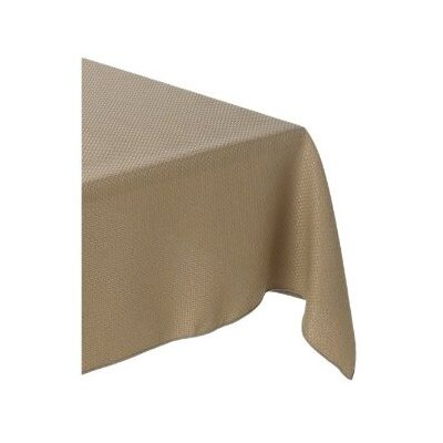 Cobblestone Tablecloth