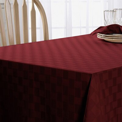 Bardwil Tablecloths Bardwil Home - Reflections Tablecloth