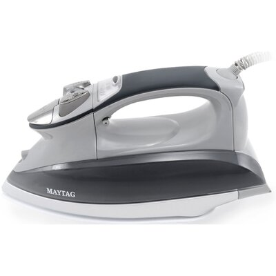 StoreBound Maytag Premium Digital Iron