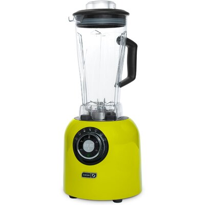 StoreBound Chef Series Dash Premium Digital Blender