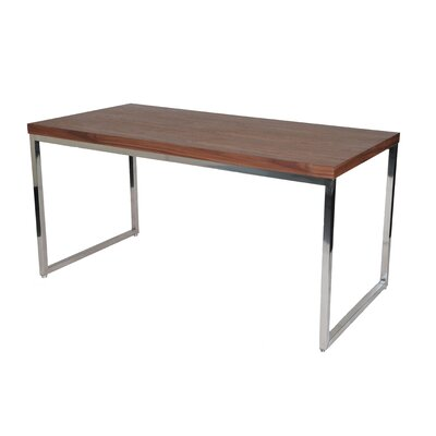 Pangea Home Floyd Writing Desk