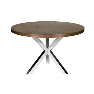 Pangea Home Collin Dining Table