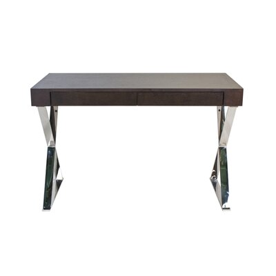 Pangea Home Mason Writing Desk