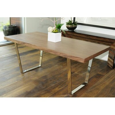 Pangea Home Liana Dining Table