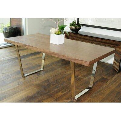 Pangea Home Liana Dining Table