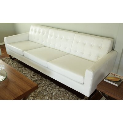 Pangea Home Nolan Sofa