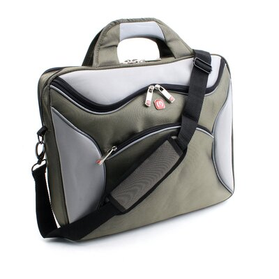 Transporter Laptop Carrying Case