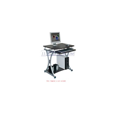 Merax Laptop Computer Desk