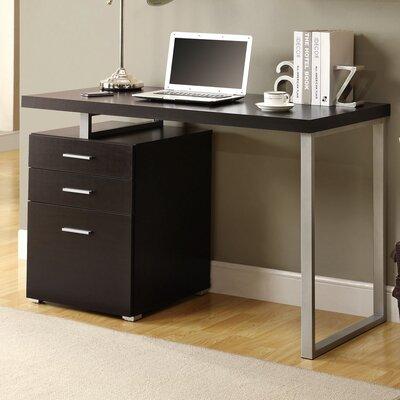 Monarch Specialties Inc. Desk