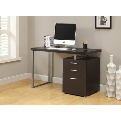 Monarch Specialties Inc. Desk