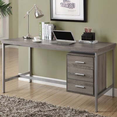 Monarch Specialties Inc. Writing Desk