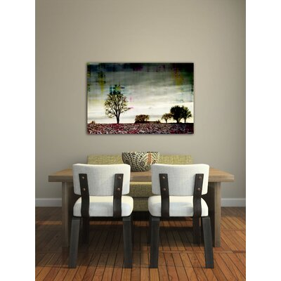 Parvez Taj Twilight Sleep Wall Art