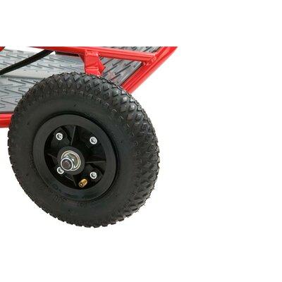 Razor Dune Buggy Car Amp Reviews Wayfair