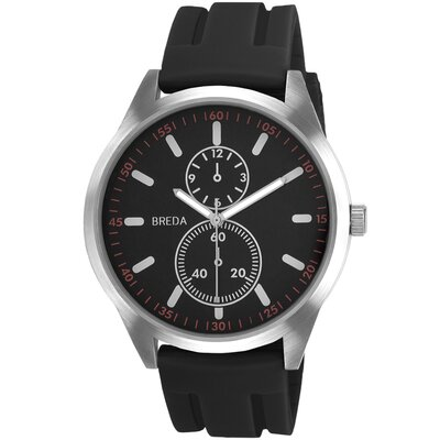 Breda Men's Connor Watch