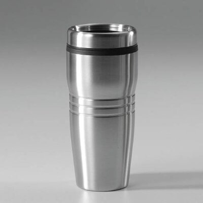 Creative Home Stainless Steel Travel Mug