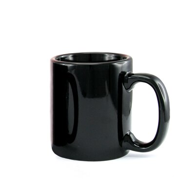 Creative Home 12 oz. Mug
