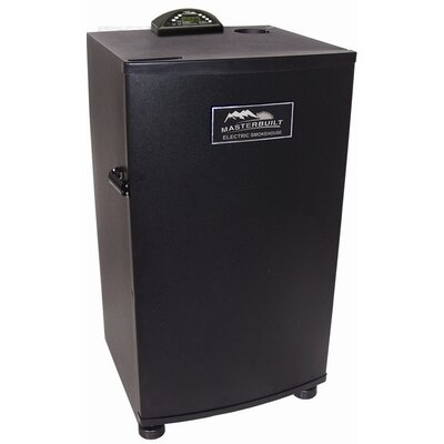 Masterbuilt Electric Digital Smokehouse with Cover