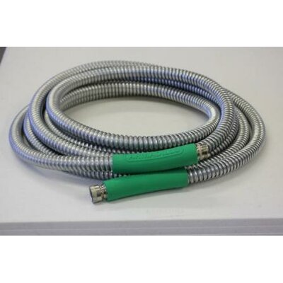 Armadillo Hoses Garden Hose