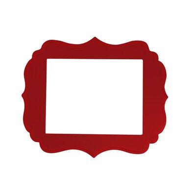 Secretly Designed London Frame
