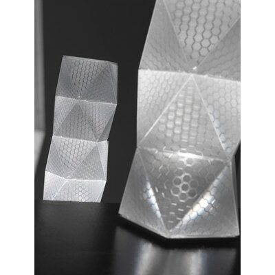 Rotaliana Honey T Table Lamp