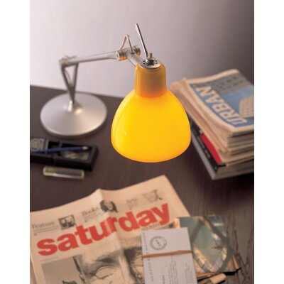 "Rotaliana Luxy 25.6"" H T1 Table Lamp"