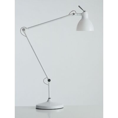 Rotaliana Luxy T2 Table Lamp