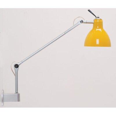 Rotaliana Luxy W1 Swing Arm Wall Lamp