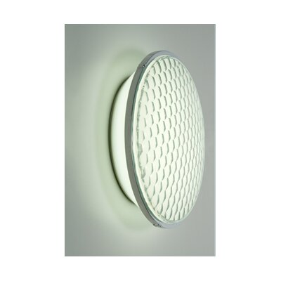 Rotaliana Icselle W1 1 Light Wall Sconce
