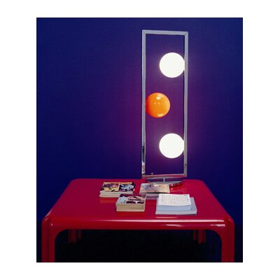 Rotaliana Bubble T Table Lamp