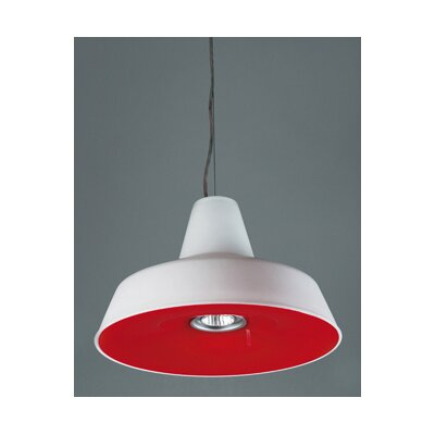 Rotaliana Officina H1 Suspension Lamp Diffuser
