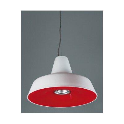 Rotaliana Officina H1 Suspension Lamp Diffuser