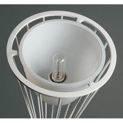 Rotaliana Lightwire F2 Floor Lamp