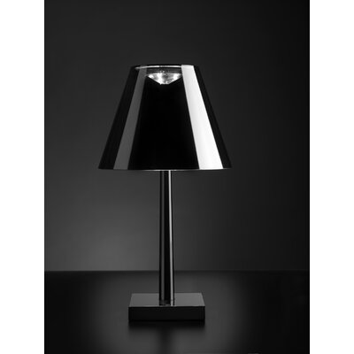 "Rotaliana Dina 37"" H LED Table Lamp"