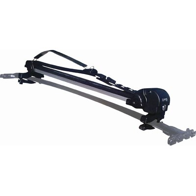 Inno Car Racks Locking Surf Carrier