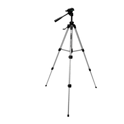 Konus USA 3-Pod 2 Photographic Tripod for Binocular